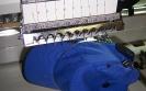 Kepurė paruošta siuvinėjimui